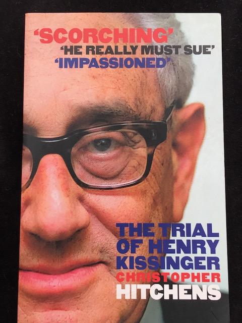תוצאת תמונה עבור trial of henry kissinger